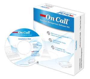 On Call DMS kit