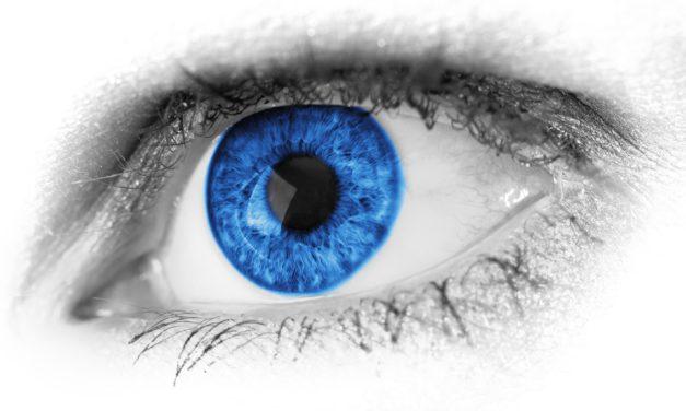Diabetes and Eye Disease