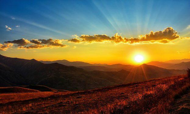 The Dawn Phenomenon