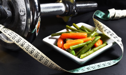 Type 2 Diabetes Remission With Weight Loss