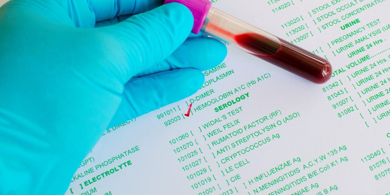 New Target A1C Recommended for Youth with Type 1 Diabetes