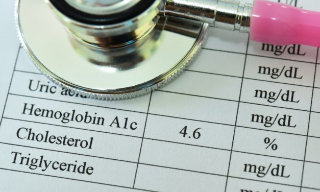 What's important to keep in mind about A1c?