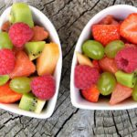 How to change your food environment to promote weight loss